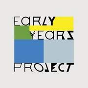 """นิทรรศการ """"Early years project #1"""""""
