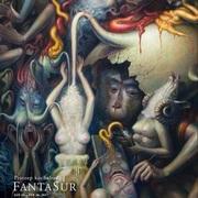 """นิทรรศการ """"มหํศจรรย์ ฝันเฟ้อ"""" (Fantasur)"""