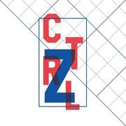 """นิทรรศการ """"Ctrl+Z"""""""