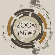 """นิทรรศการ """"ZOOM INT#9 Art Thesis Exhibition"""""""