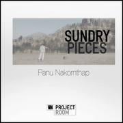 """นิทรรศการ """"Sundry Pieces"""""""
