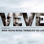 """ภาพยนตร์ เรื่อง """"VEVE"""""""