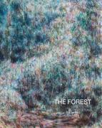 """นิทรรศการ """"The Forest"""""""