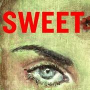 """นิทรรศการ """"Sweet Waste"""""""