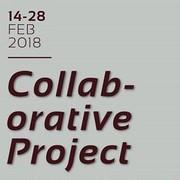 """นิทรรศการ """"Poland + Thailand Collaborative Project"""""""
