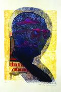 """นิทรรศการ """"นิทรรศการศิลปะกลุ่ม Individualists ครั้งที่ 6"""""""