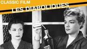 """ภาพยนตร์เรื่อง """"Les Diaboliques (Diabolique)"""""""