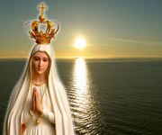 A devoção dos Cinco Primeiros Sábados