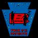 Town Hall on Property Tax Reform - York 912 Patriots