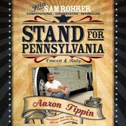 Stand for Pennsylvania - Concert & Rally