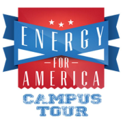 Energy for America - Campus Tour
