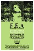 F.E.A BAHIA BLANCA