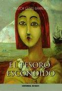 """Presentación del libro """"El Tesoro Escondido"""" en la ciudad de Párana (Entre Rios - Argentina):"""