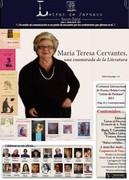 """7ª Edición """"Letras de Parnaso"""""""