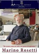 """Nueva edición de la Revista """"Letras de Parnaso"""" Nº31"""