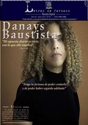 """Nueva edición de la Revista """"Letras de Parnaso"""" Nº34"""