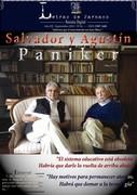 """Nueva edición de la Revista """"Letras de Parnaso"""" Nº36"""