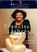 """Nueva edición de la Revista """"Letras de Parnaso"""" Nº41"""