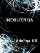 INEXISTENCIA - AMAZON