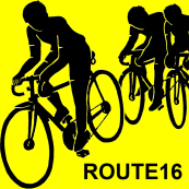 Gawler Wheelers-ROUTE16-Gawler-Gomersal-Tanunda-Lyndoch-Cockatoo Valley-Gawler-UNDULATING