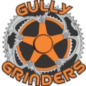 Gully Grinder's - Checkers Hill  (60.9km 1048vm)