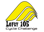Lofty 105 Cycle Challenge