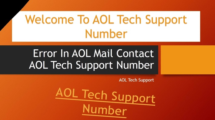 aol-tech-support-number