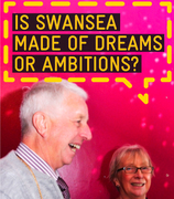 Swansea Assembly