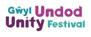 UNITY FESTIVAL 2010