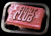 Fight Club: A Day of Stage Combat