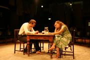 HELLO and GOODBYE by Athol Fugard @ Chapter 24th and 25th Sept
