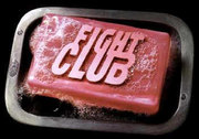 Fight Club: The Next Chapter
