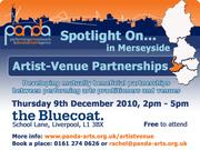 Spotlight On Artist-Venue Partnerships