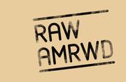 RAW / AMRWD