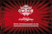Cwtch Cabaret (Season 2) - RWCMD, Cardiff