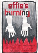 'Effie's Burning' by Valerie Windsor ( Brigit Forsyth+ Zoe Mills directed by Antony Eden)