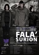 Fala' Surion