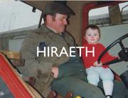HIRAETH - Incubator Project / Prosiect Deori