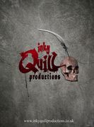 SHUDDERS 2012 - Inky Quill Productions