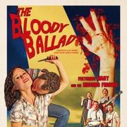 The Bloody Ballad
