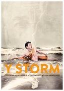 Y Storm - Theatr Genedlaethol Cymru