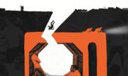 Rannel Theatre Company: 2Deep