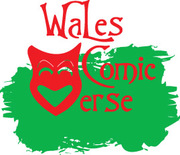 All Wales Comic Verse Competition