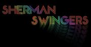 Sherman Swingers