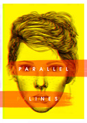Dirty Protest Presents...Parallel Lines