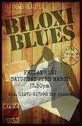 Neil Simon's 'Biloxi Blues'