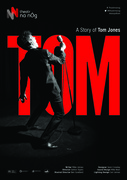 Tom: A Story of Tom Jones
