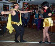 Pint-sized Plays at Brighton Fringe