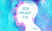 Project Fio Performance