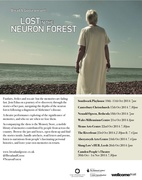 Lost in the Neuron Forest